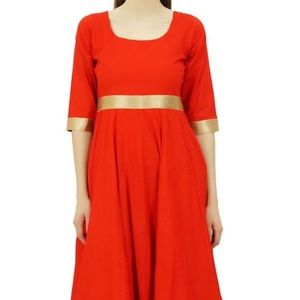 Dresses & Skirts - Authentic Indian Party Dress